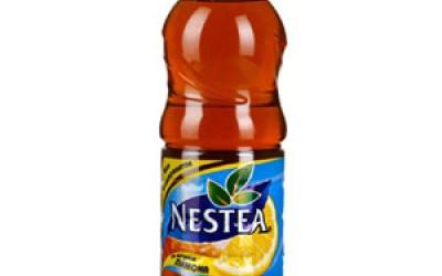 Чай Нести в ассортимнете 0,5